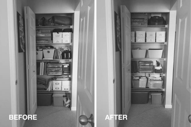 closet-before-after