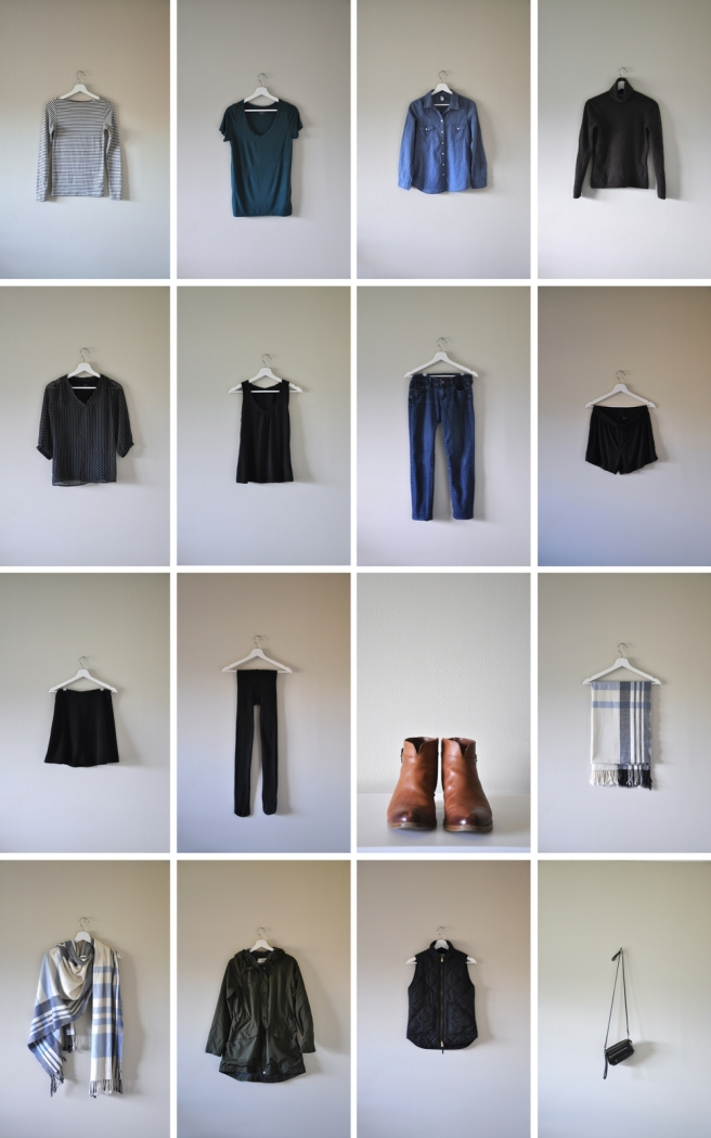 Light and Minimal Wardrobe.jpg