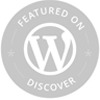 Wordpress Discover minimalism