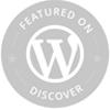 light-and-minimal-wordpress-discover-b-w copy.jpg